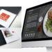 Solo Lofts custom real estate marketing package