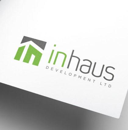 InHaus Development Identity Package